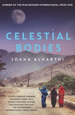 CelestialBodies