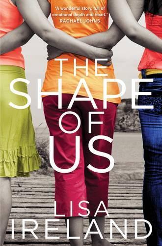 The ShapeofUs