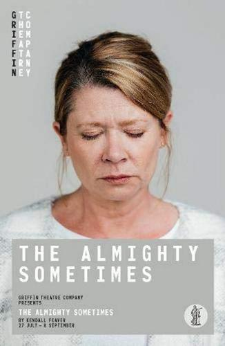 TheAlmightySometimes