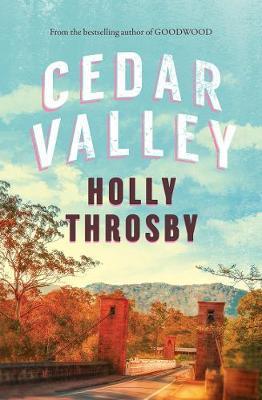 CedarValley