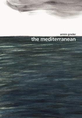 TheMediterranean