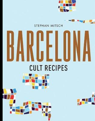 BarcelonaCultRecipes
