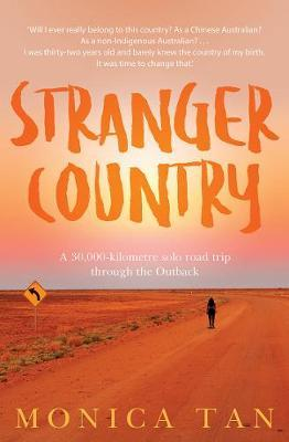 StrangerCountry