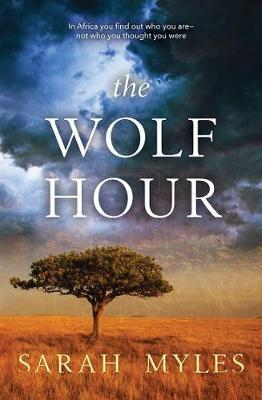 TheWolfHour