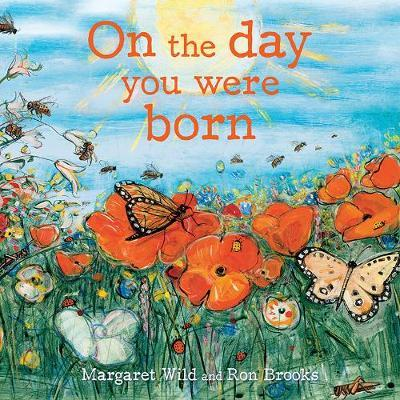 On the Day YouWereBorn