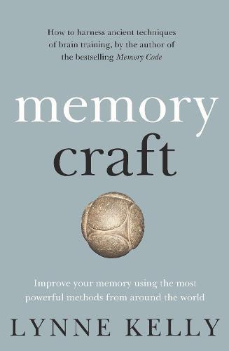 MemoryCraft