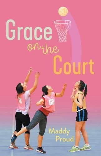 Grace ontheCourt