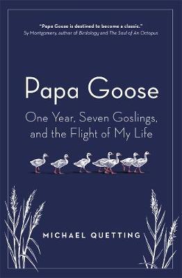 PapaGoose