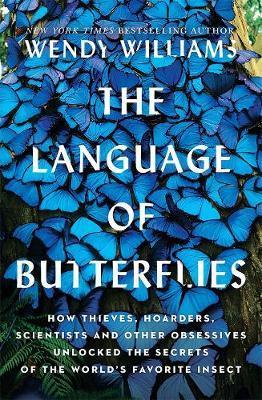 The LanguageofButterflies