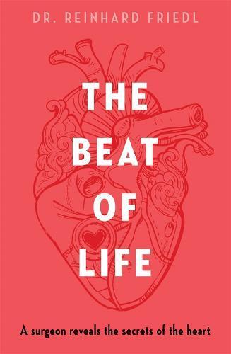 The BeatofLife