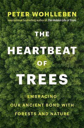 The HeartbeatofTrees