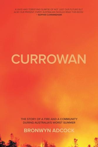 Currowan