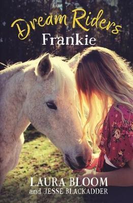 DreamRiders:Frankie