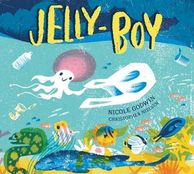 Jelly-Boy