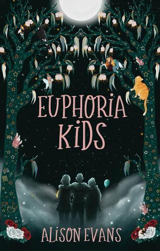 EuphoriaKids