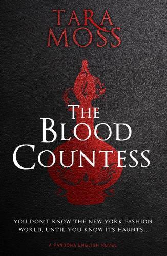 TheBloodCountess