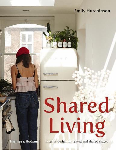 SharedLiving