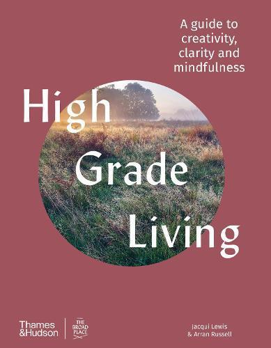 High Grade Living