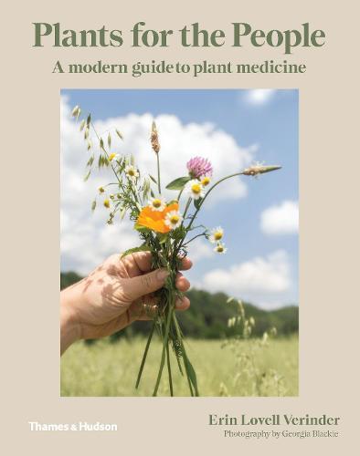 Plants forthePeople