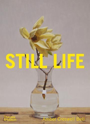 Still Life: ContemporaryAustralianPainters