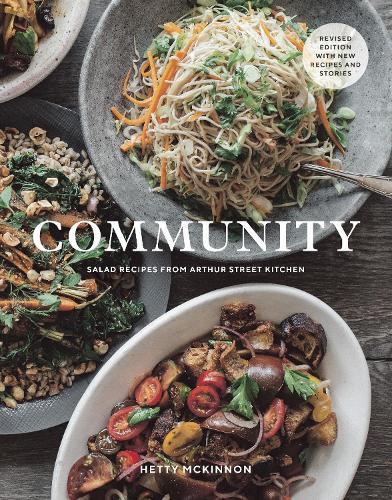 Community:NewEdition