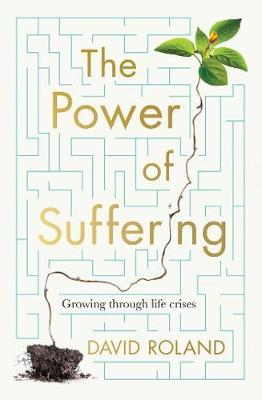 The PowerofSuffering