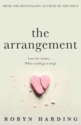 TheArrangement