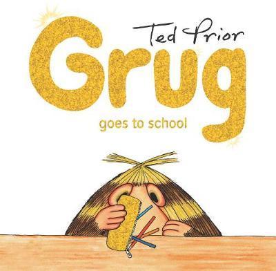 Grug GoestoSchool