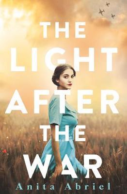 The Light AftertheWar