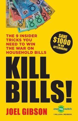 KillBills!