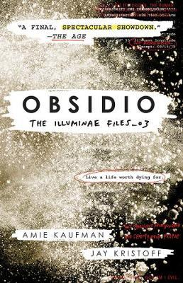 Obsidio: TheIlluminaeFiles_03