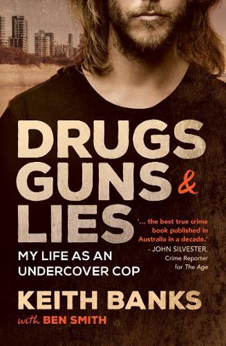 Drugs, Guns&Lies