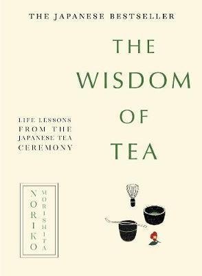 The WisdomofTea