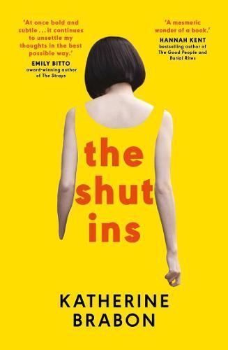 The Shut Ins