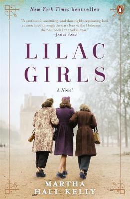 LilacGirls