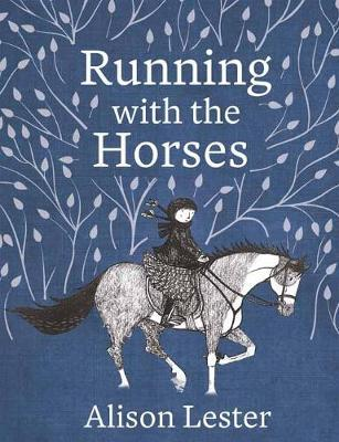 Running withtheHorses