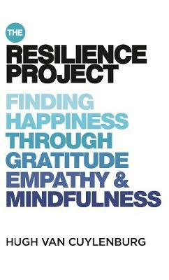 TheResilienceProject