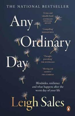 AnyOrdinaryDay