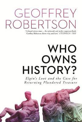 WhoOwnsHistory?