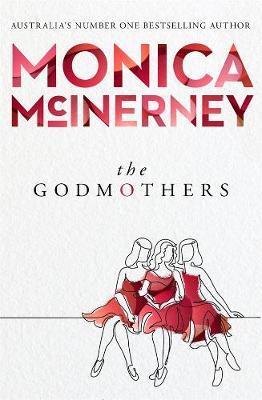 TheGodmothers