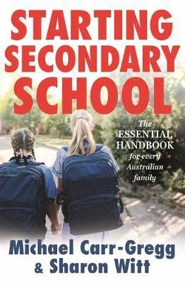 StartingSecondarySchool