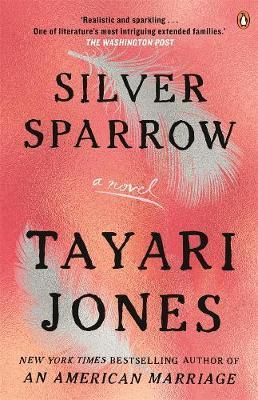 SilverSparrow