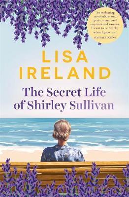 The Secret Life ofShirleySullivan