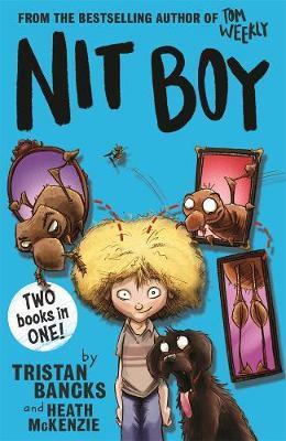 NitBoy