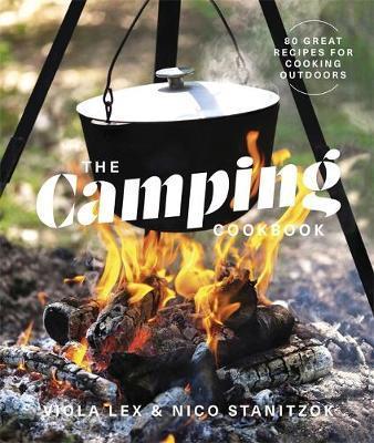 TheCampingCookbook