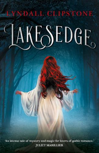 Lakesedge