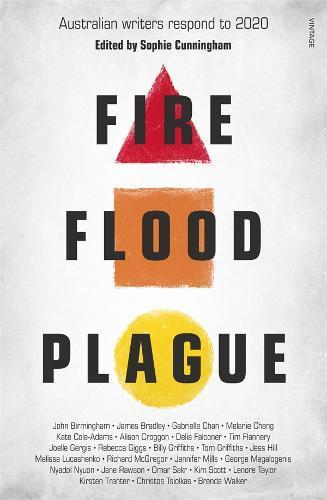 Fire FloodandPlague
