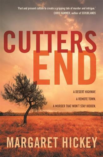CuttersEnd