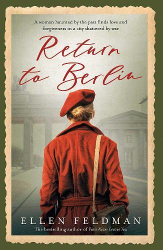 ReturntoBerlin