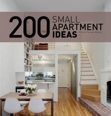 Ideas For Small Apartments Fabulous Best Ideas About Small Space